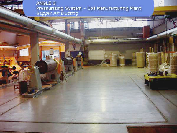 air-ducting-of-pressurizing-system-by-air-cleaning-systems-edit