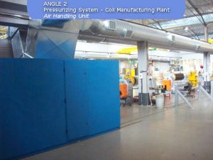 air-handling-unit-of-pressurizing-system-by-air-cleaning-systems