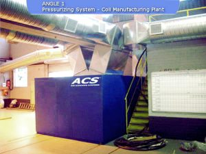 pressurizing-system-by-air-cleaning-systems-